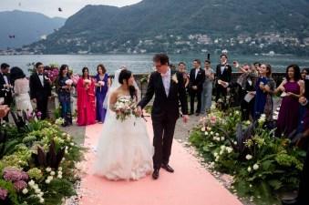 lake-como-wedding-villa-pizzo-stephanie-john-356