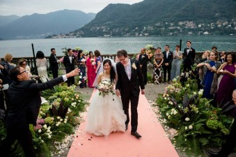 lake-como-wedding-villa-pizzo-stephanie-john-358