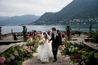 lake-como-wedding-villa-pizzo-stephanie-john-369
