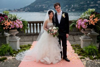 lake-como-wedding-villa-pizzo-stephanie-john-411