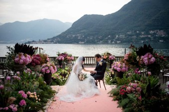 lake-como-wedding-villa-pizzo-stephanie-john-425