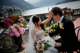 lake-como-wedding-villa-pizzo-stephanie-john-436
