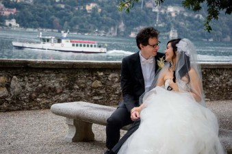 lake-como-wedding-villa-pizzo-stephanie-john-469