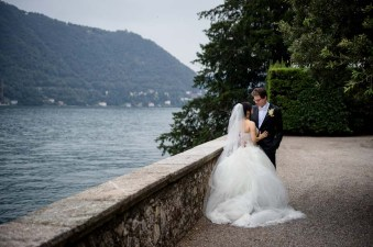 lake-como-wedding-villa-pizzo-stephanie-john-477