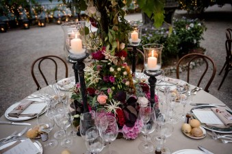 lake-como-wedding-villa-pizzo-stephanie-john-492