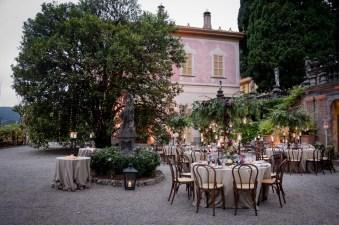lake-como-wedding-villa-pizzo-stephanie-john-495