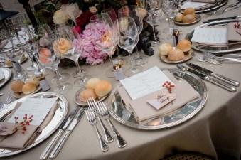 lake-como-wedding-villa-pizzo-stephanie-john-543