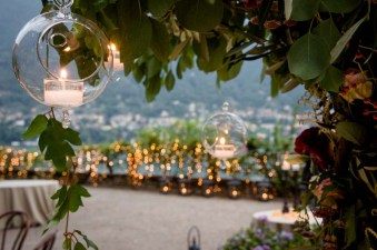 lake-como-wedding-villa-pizzo-stephanie-john-545
