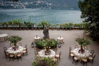 lake-como-wedding-villa-pizzo-stephanie-john-563