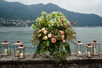 lake-como-wedding-villa-pizzo-stephanie-john-575