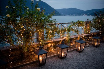lake-como-wedding-villa-pizzo-stephanie-john-619