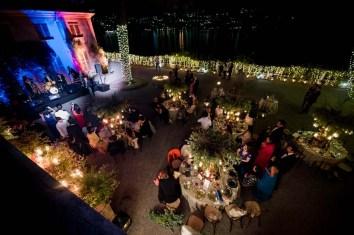 lake-como-wedding-villa-pizzo-stephanie-john-650