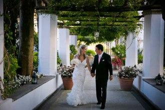 ravello-wedding-hotel-caruso-mario-denise-111