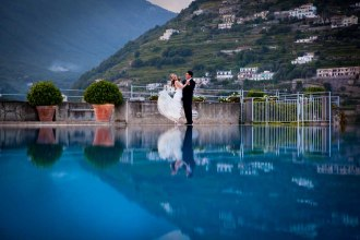 ravello-wedding-hotel-caruso-mario-denise-126