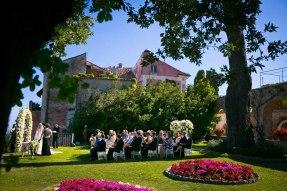 ravello-wedding-hotel-caruso-mario-denise-56