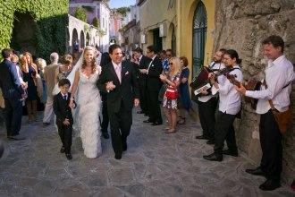 ravello-wedding-hotel-caruso-mario-denise-83
