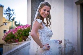 ravello-wedding-hotel-caruso-mario-denise-89