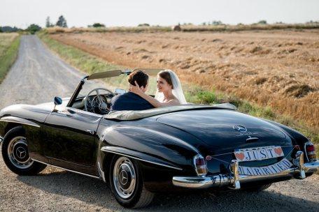 tuscany-wedding-borgo-stomennano-eli-greg-519