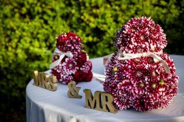 tuscany-wedding-borgo-stomennano-eli-greg-552