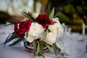 tuscany-wedding-borgo-stomennano-eli-greg-559