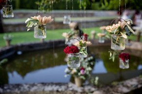 tuscany-wedding-borgo-stomennano-eli-greg-577