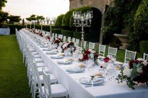 tuscany-wedding-borgo-stomennano-eli-greg-585