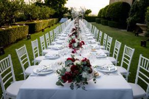 tuscany-wedding-borgo-stomennano-eli-greg-587