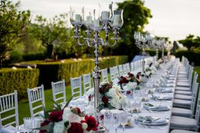 tuscany-wedding-borgo-stomennano-eli-greg-588