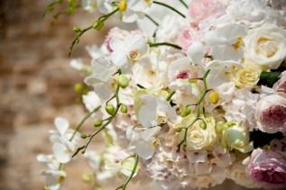 florence-wedding-vincigliata-castle-190