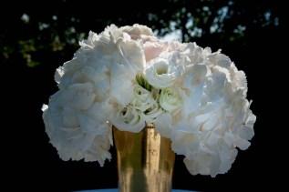 florence-wedding-vincigliata-castle-211