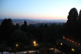florence-wedding-vincigliata-castle-2591