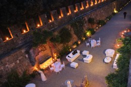florence-wedding-vincigliata-castle-2598