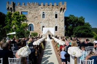 florence-wedding-vincigliata-castle-318