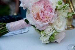 florence-wedding-vincigliata-castle-400