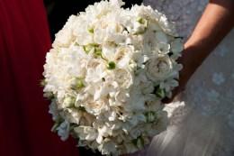 florence-wedding-vincigliata-castle-403