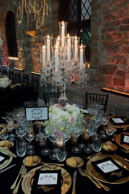 florence-wedding-vincigliata-castle-575