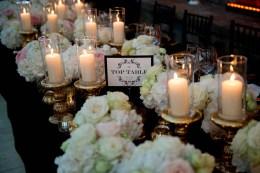 florence-wedding-vincigliata-castle-589