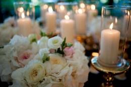 florence-wedding-vincigliata-castle-607