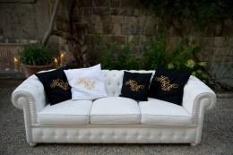 florence-wedding-vincigliata-castle-649