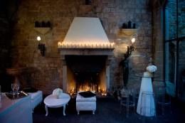 florence-wedding-vincigliata-castle-650