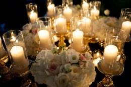 florence-wedding-vincigliata-castle-664