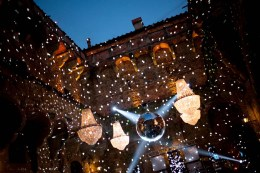 florence-wedding-vincigliata-castle-667