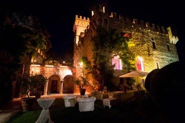 florence-wedding-vincigliata-castle-705