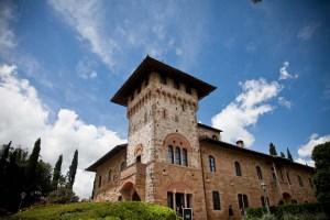 tuscany-wedding-san-gimignano-1