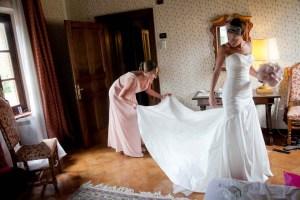 tuscany-wedding-san-gimignano-287