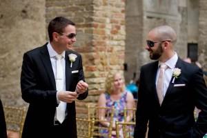 tuscany-wedding-san-gimignano-311