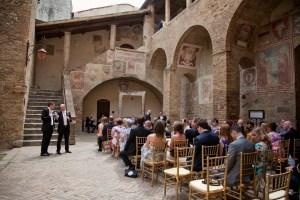 tuscany-wedding-san-gimignano-323