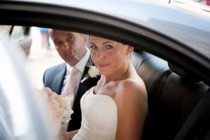 tuscany-wedding-san-gimignano-329