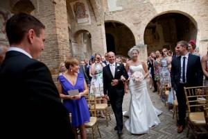 tuscany-wedding-san-gimignano-352