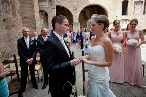 tuscany-wedding-san-gimignano-387